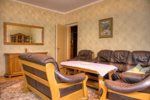 Apartamenty U Babci Celinki Noclegi Zakopane Hotel Zakopane